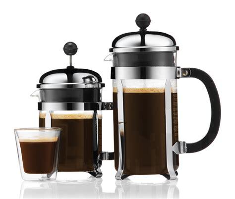 cafetiere a piston bien choisir sa cafeti 232 re guide d achat