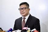 【止暴制亂】鄧炳強稱警隊有信心維護香港及國家安全   堅料網