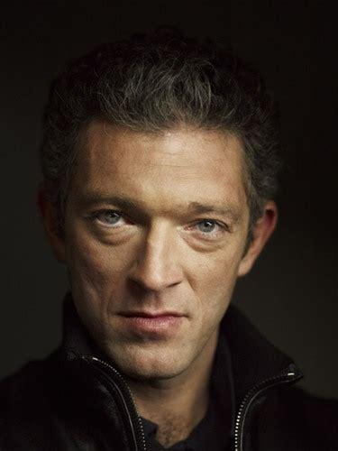 jean gabin aktor francuski 20 самых популярных французских актеров xodorovsky