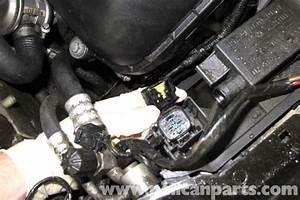 Bmw E46 Engine Sensor Diagram