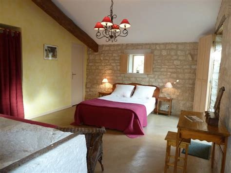 chambres d 39 hôtes le petit paradis benet accueil vendée
