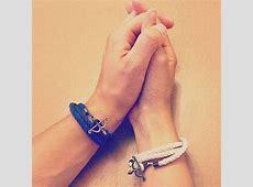 30+ Romantic Whatsapp Profile DP for Love Couple