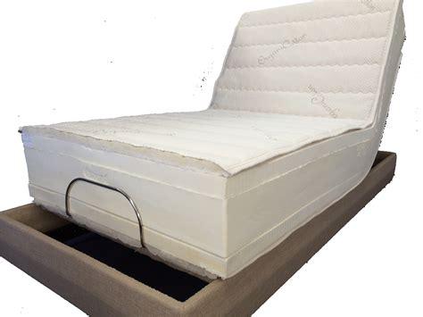 denver mattress pueblo electro pedic adjustable beds has all size