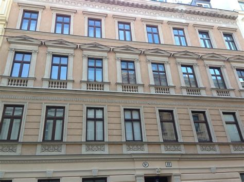 Vienna Appartments by Vienna Apartments Austria Booking