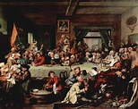 File:William Hogarth 028.jpg - Wikimedia Commons