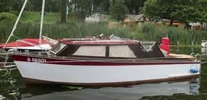 15 Ps Motorboot : kaj tboot motorboot 15ps f hrerscheinfrei ~ Kayakingforconservation.com Haus und Dekorationen