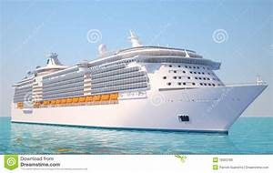 Cruise passenger ship clipart - Clipground