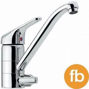 Anschluss Für Waschmaschine : armatur mit anschluss f r sp l waschmaschine fb ~ Michelbontemps.com Haus und Dekorationen