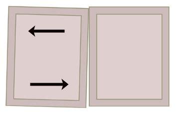how to adjust cabinet doors how to adjust your kitchen cupboard doors made easy