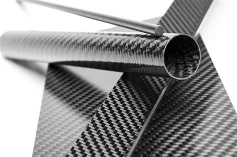 Custom Order  Carbon Fiber Composites  Composite Resources