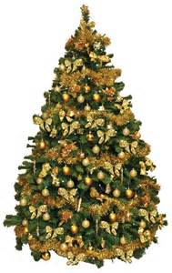 don t forget your office christmas tree 171 shipshape cleaning news high wycombe bucks uk