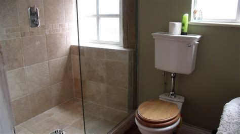 Small Bathroom Sink And Toilet small bathrooms with shower toilet and sink