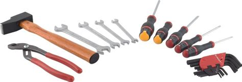 marteau de cuisine boîte à outils les indispensables diy faites le vous