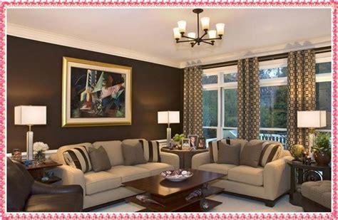 living room design color scheme modern house