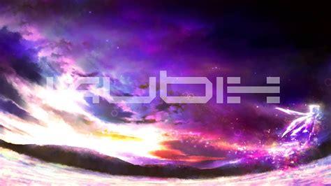 Featherfall (kubix Remix)