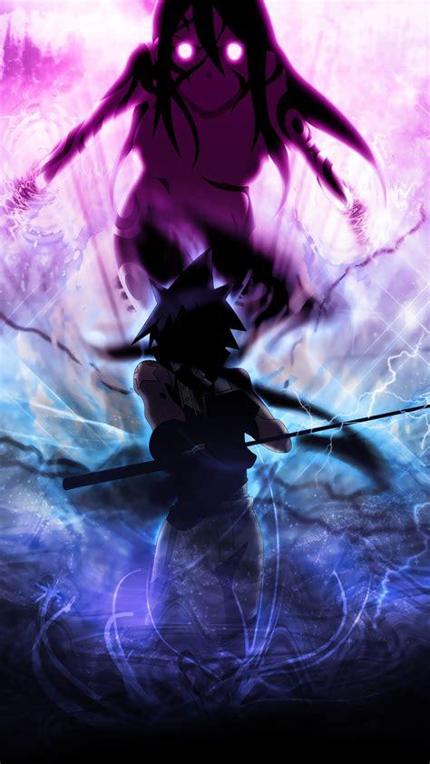 Anime Wallpaper Hd 1080x1920 - black wallpaper soul eater wallpapers hd anime
