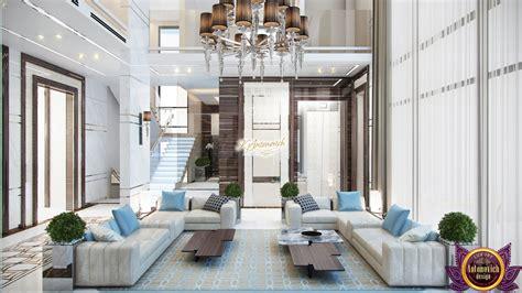 house design zimbabwe