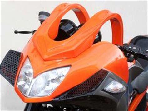 Modifikasi Honda Gl 100 Jadi Berwajah Sangar by Modifikasi Honda Gl 100 Jadi Berwajah Sangar Indomodif