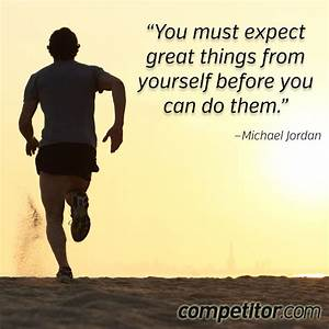Great Running Quotes. QuotesGram