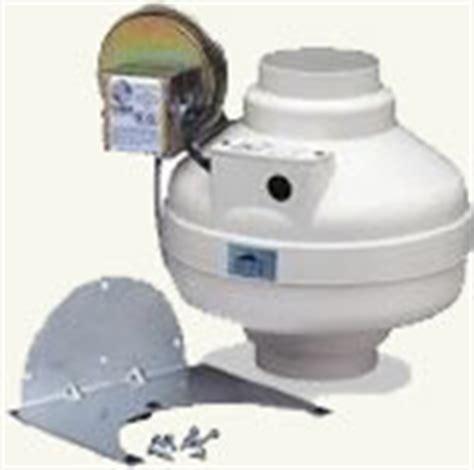 dryer vent exhaust booster fan dryer vent installation part 1