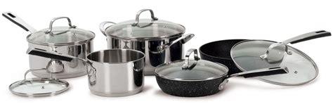 classement cuisinistes batterie de cuisine meilleur achat tefal ingenio set