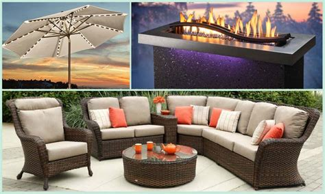what s so innovative about outdoor living fireside of