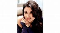 Arjun Kapoor will never judge me: Parineeti Chopra