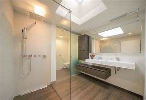 Wie Entfernt Man Kalk Von Fliesen : das kleine badezimmer tipps und tricks zur gestaltung ~ Indierocktalk.com Haus und Dekorationen