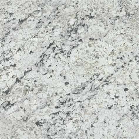 formica 174 laminate white granite