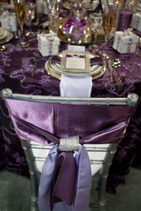 1000 images about chiavari chairs creative ways to tie a sash on chair sashes
