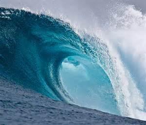 World Ocean Day | HuffPost