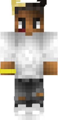xxxtentacion nova skin