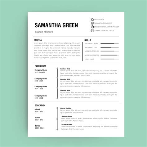Resume Format Editable  Resume Template Easy  Httpwww. Resume Java Developer. How To Write Cum Laude On Resume. Latest Resume Format For Experienced. Sending Resume To Hr Email Sample. Entry Level Management Resume Samples. How To Draft A Mail For Sending Resume. Science Resumes. Is There A Resume Template In Microsoft Word