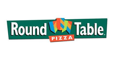 round table pizza closest to me round table pizza near me united states maps
