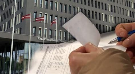 Kā var rasties IIN nodokļa pārmaksa vai parāds