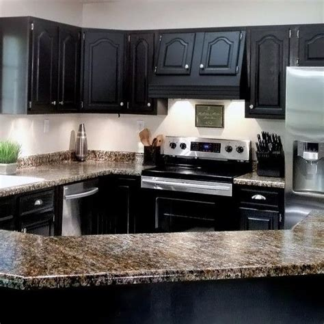 nuvo cabinet paint 46 best images about nuvo cabinet paint on