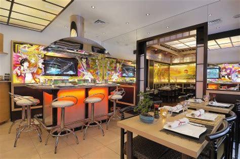 japonais cuisine restaurant japonais le fuji restaurant japonais