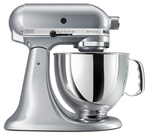 mixer kitchenaid stand giveaway worldwide ends kitchen aid mixers baking amazon table kitchens essential 1919 bake cookies want recipes own