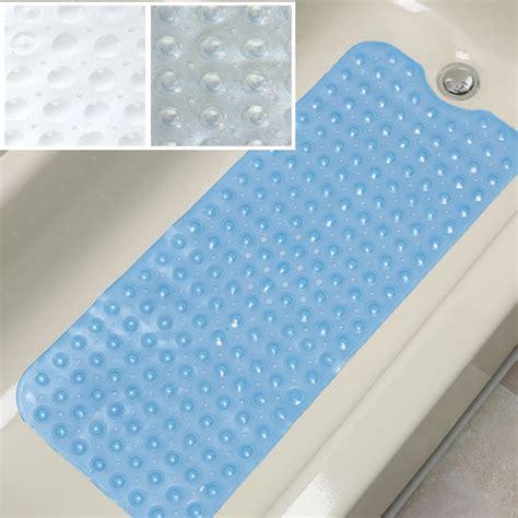 bath tub mat tub mat bathtub mat non slip shower mat kimball