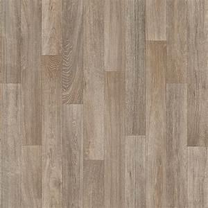 Bodenbelag Bad Pvc : beauflor pvc bodenbelag atlantic natural oak 949m breite 400 cm meterware bauhaus ~ Sanjose-hotels-ca.com Haus und Dekorationen
