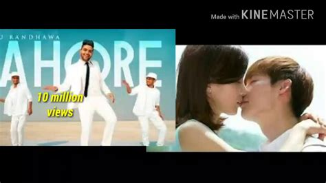 Lahore (official Video) Bhushan Kumar