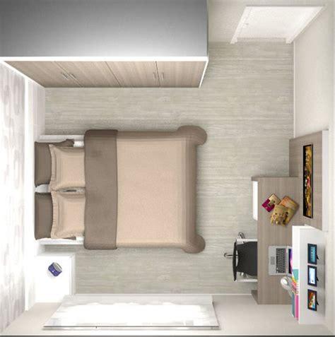 HD wallpapers quarto de casal pequeno com nicho