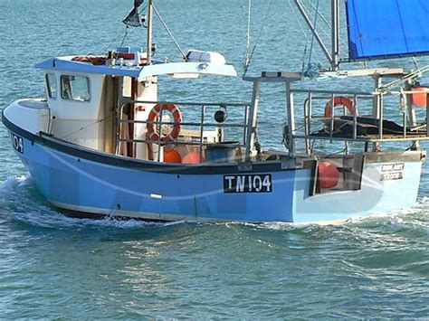 Kingfisher Boats For Sale B C by 301 Moved Permanently