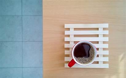 Minimalist Coffee Sanja Sanson Danielle Inner Channel