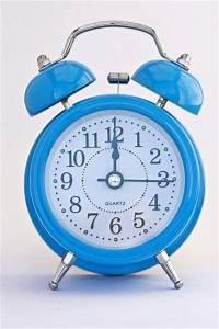Uhr Mit Fotos : blue uhr mit alarm download der kostenlosen fotos ~ Eleganceandgraceweddings.com Haus und Dekorationen