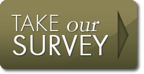 14767 take survey png ingham county parks the official site of ingham county parks