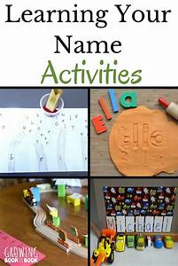 1000 images about names on pinterest With fun in your name letters
