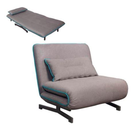 type de fauteuil fauteuil convertible fauteuil pas