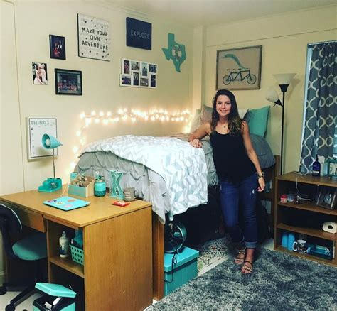 Tiffany Blue Baylor University Dorm Room  Baylor Dorm. Furniture Layout For Living Room With Fireplace. Living Room Curtains Picture Window. It's Going Down Like My Living Room Elevator. Grey Living Room House To Home. Living Room Designs In Small Spaces. Living Room Mustard Yellow. Living Room Lamps Gumtree. Painting My Living Room Brown