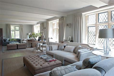 Interior Design   Country, Cotswolds   Sims Hilditch